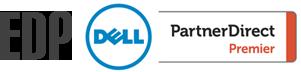 EDP Dell