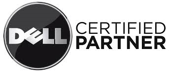 Dell partner certified